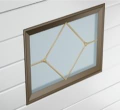 окна - 2